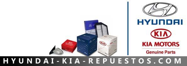 Hyundai-Kia-Repuestos.com