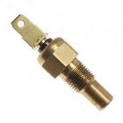 Sensor de temperatura del refrigerante|Ford|Explorer|Chevrolet|Grand Vitara|Dodge|Cal