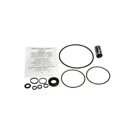 Bomba de dirección - Kit de reparación|Dodge|Neon|Chevrolet|Blazer|Cavalier|Ford|Las